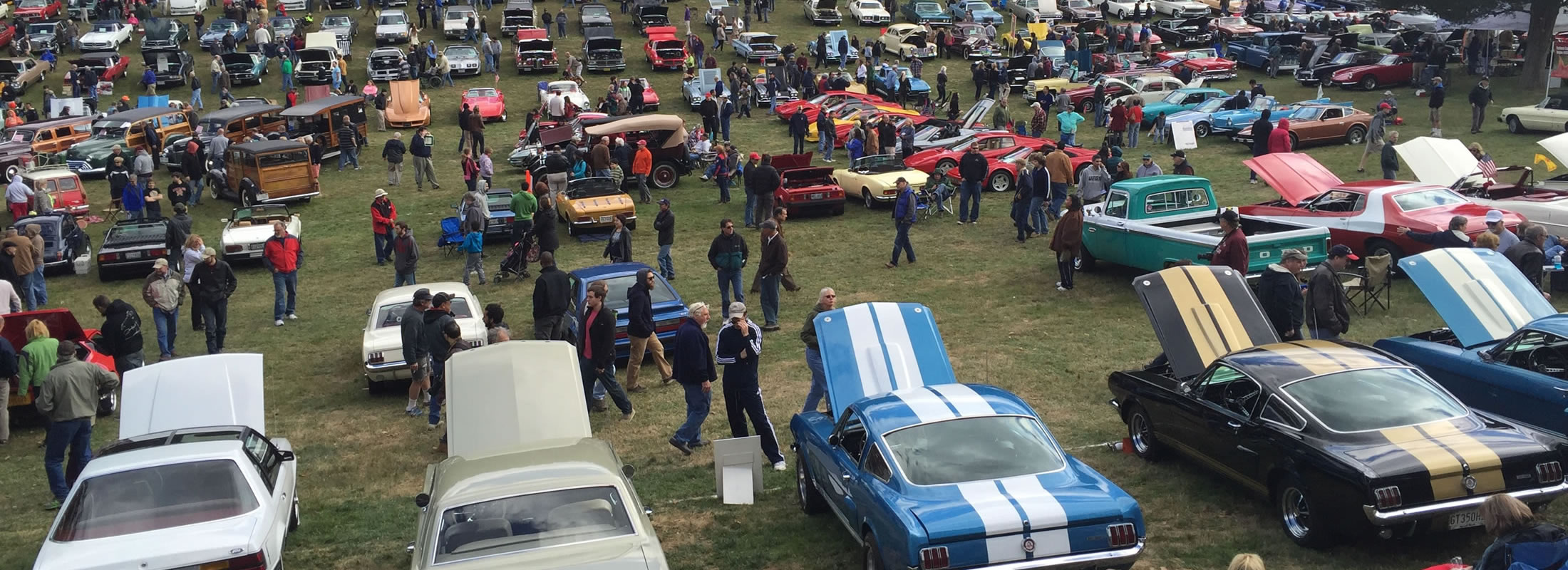 Cliffs Calendar Of Car Shows South Jersey Classic Car Show Events - Car shows in nj